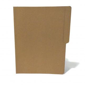 Brown Folder