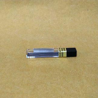 Mechanical Pencil Lead 0.5