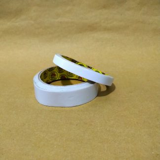 Double Sided Tape - Croco Tape
