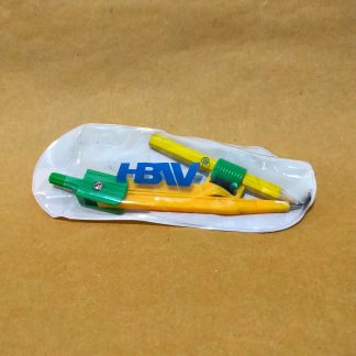 Compass with Pencil (HBV)