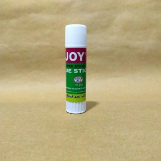 Glue Stick - Joy