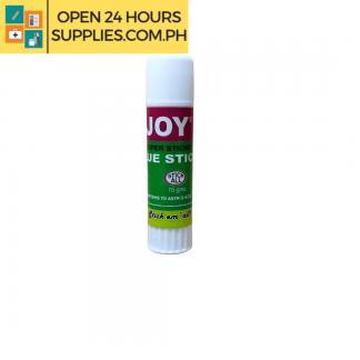 A photo of Joy - Glue Stick