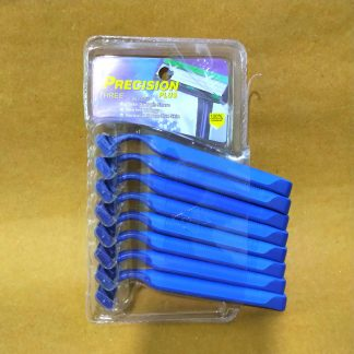 Precision Plus Shaver from Supplies.com.ph