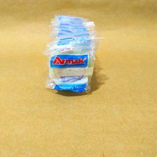 Stationary Adhesive Tape
