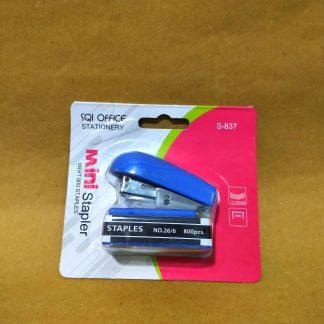 Stapler (SQI) - Mini Stapler