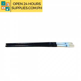 A photo of Focus Brush 577-12