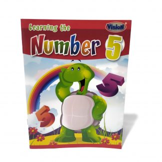 supplies.com.ph learning the number