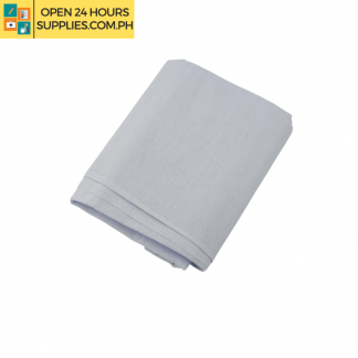 A photo of Coco Cloth 1 Yarn