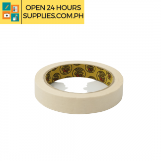 A photo of Croco Masking Tape - 3/4